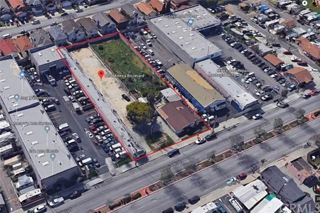 9228 Artesia Boulevard - Photo 1