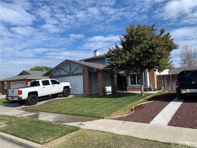 29840 Evans Road, Menifee, CA 92586 (#OC20018408) :: RE/MAX Estate Properties
