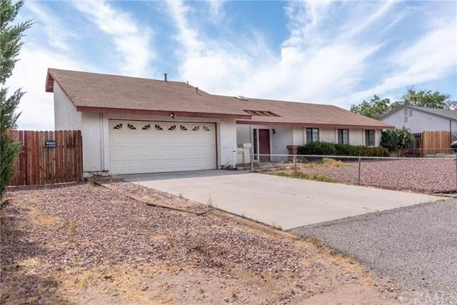 14203 La Brisa Road, Victorville, CA 92392 (#CV20018420) :: The Costantino Group | Cal American Homes and Realty