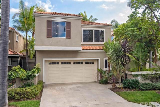 26 Hawaii Dr. Drive, Aliso Viejo, CA 92656 (#OC20018381) :: Fred Sed Group