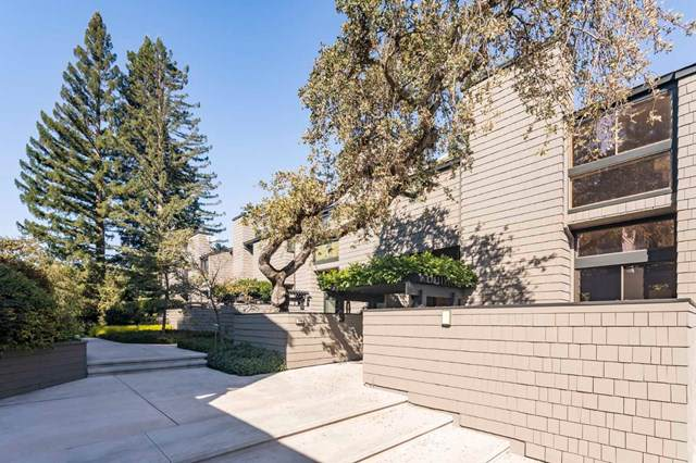 2146 Sand Hill Road, Menlo Park, CA 94025 (#ML81780309) :: Powerhouse Real Estate