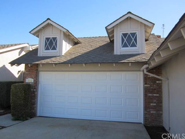 6642 Bridle Circle, Yorba Linda, CA 92886 (#CV20018448) :: Rogers Realty Group/Berkshire Hathaway HomeServices California Properties