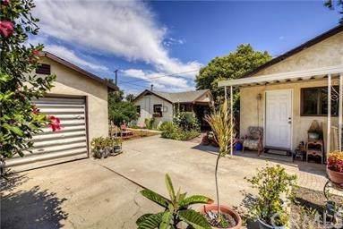 3883 Blair Street, Corona, CA 92879 (#TR20018106) :: Sperry Residential Group