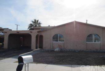 1504 Forane Street, Barstow, CA 92311 (#IV20018368) :: The Costantino Group | Cal American Homes and Realty