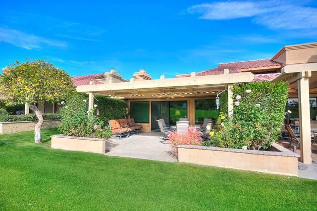 77625 Woodhaven Drive N, Palm Desert, CA 92211 (#219037662DA) :: Allison James Estates and Homes