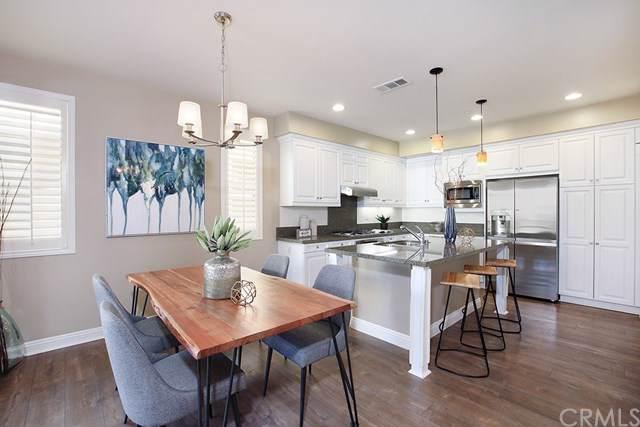 20280 Estuary Lane, Newport Beach, CA 92660 (#NP20017891) :: Z Team OC Real Estate