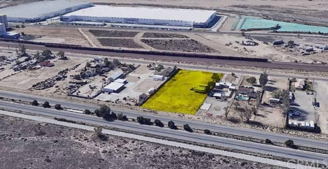 19552 Kendall Drive, San Bernardino, CA 92407 (#EV20018481) :: The Costantino Group | Cal American Homes and Realty