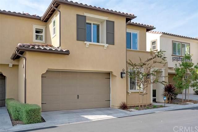 12005 San Remo Ct, La Mirada, CA 90638 (#OC20011911) :: The Costantino Group | Cal American Homes and Realty