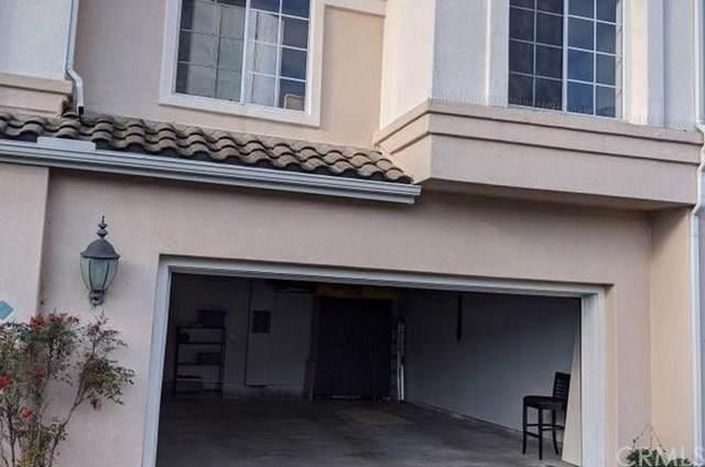 230 Shorebreaker Drive, Laguna Niguel, CA 92677 (#OC20018517) :: Doherty Real Estate Group
