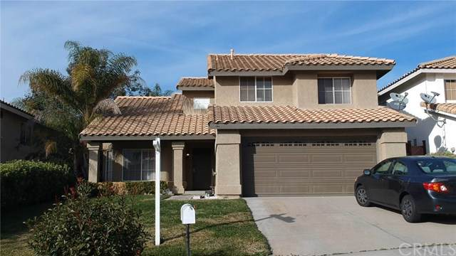 2629 Roca Circle, Corona, CA 92879 (#CV20018513) :: Sperry Residential Group