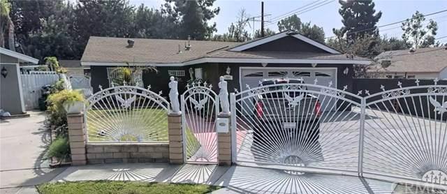 10357 Aldrich Street, Whittier, CA 90606 (#DW20018479) :: RE/MAX Estate Properties