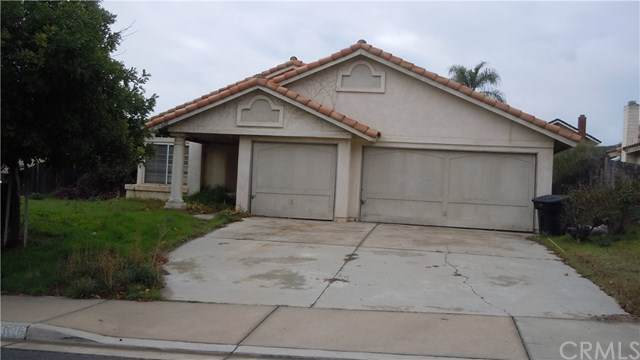 15026 Navel Way, Lake Elsinore, CA 92530 (#SW20018548) :: Sperry Residential Group