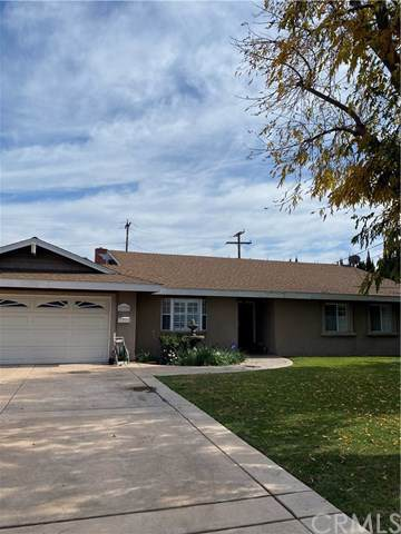 12792 Gilbert Street, Garden Grove, CA 92841 (#PW20018497) :: Rogers Realty Group/Berkshire Hathaway HomeServices California Properties