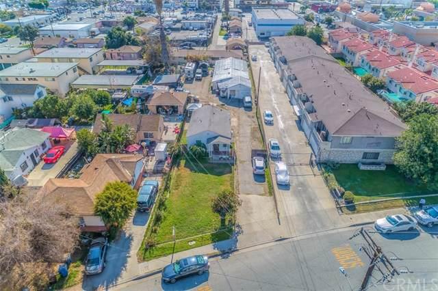 9752 Cortada Street, El Monte, CA 91733 (#TR20018549) :: Sperry Residential Group