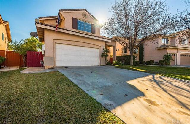 7 Villa Scencero, Lake Elsinore, CA 92532 (#SW20018447) :: Sperry Residential Group