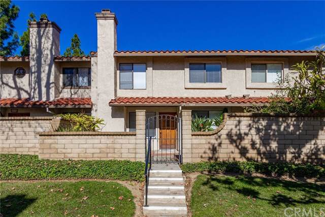 9809 Madonna Court, Rancho Cucamonga, CA 91730 (#IG19286210) :: Sperry Residential Group