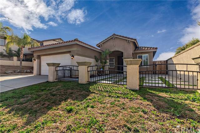 15003 Pine Valley Circle, Moreno Valley, CA 92555 (#IV20018581) :: Sperry Residential Group