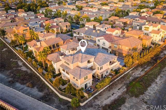 8186 Noelle Drive, Huntington Beach, CA 92646 (#OC20018432) :: Doherty Real Estate Group