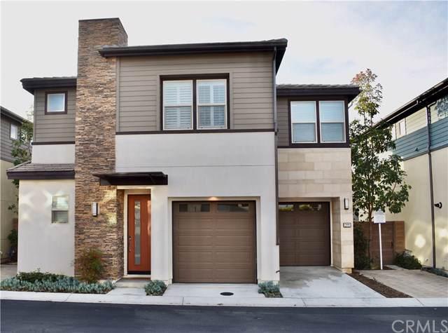 2111 Breakaway Lane, Costa Mesa, CA 92627 (#LG20018278) :: Fred Sed Group