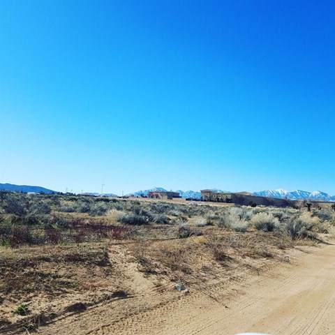 0 Ranchero Road - Photo 1