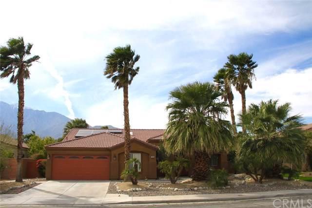 3435 N Avenida San Gabriel Road, Palm Springs, CA 92262 (#TR20018613) :: RE/MAX Estate Properties