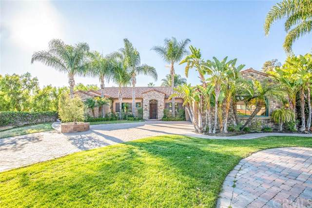 17838 Anna Marie Road, Yorba Linda, CA 92886 (#TR20018409) :: Rogers Realty Group/Berkshire Hathaway HomeServices California Properties