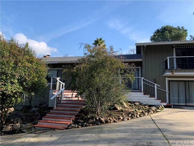 43308 Sierra Drive, Three Rivers, CA 93271 (#SP20018625) :: RE/MAX Empire Properties