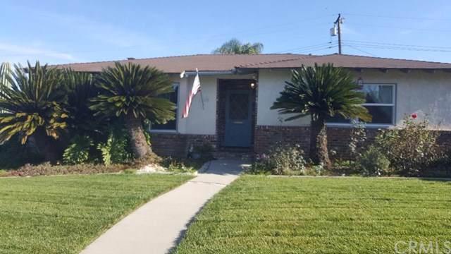 1210 Finegrove Avenue, Hacienda Heights, CA 91745 (#TR20017309) :: The Houston Team | Compass