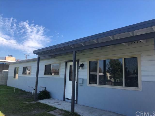 6645 Pradera Avenue, San Bernardino, CA 92404 (#PW20018383) :: The Miller Group