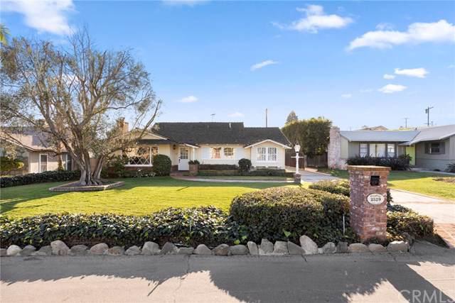 2529 Vista Baya, Newport Beach, CA 92660 (#NP20016143) :: Z Team OC Real Estate
