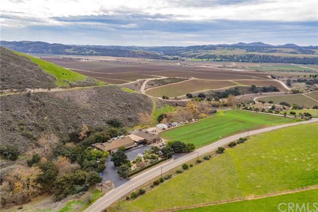 5230 Tepusquet Road, Santa Maria, CA 93454 (#NS20018712) :: RE/MAX Parkside Real Estate