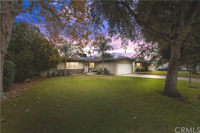 5912 Normandie Place, Riverside, CA 92504 (#IV20018673) :: The Marelly Group | Compass