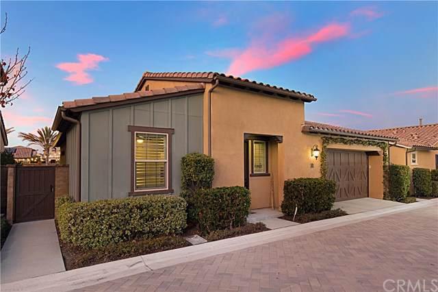 59 Cerrero Court, Rancho Mission Viejo, CA 92694 (#OC20016988) :: The Marelly Group | Compass