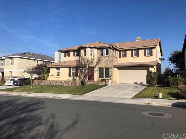 28806 Richfield Circle, Menifee, CA 92584 (#OC20018714) :: RE/MAX Estate Properties