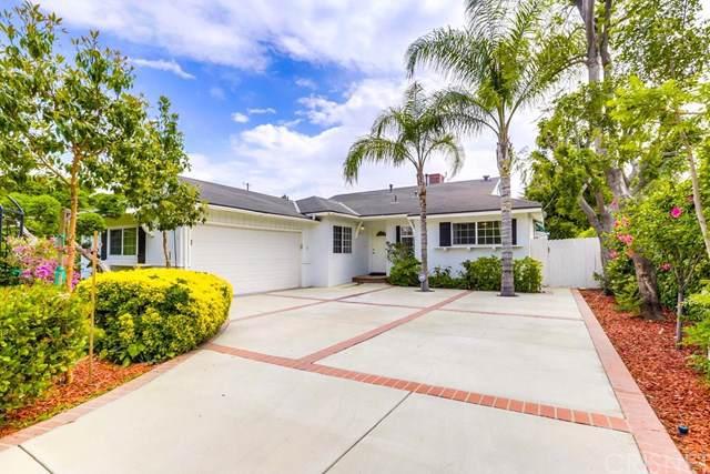 20336 Lanark Street, Winnetka, CA 91306 (#SR20018626) :: Provident Real Estate