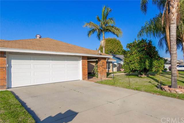 3716 Napa Drive, Chino, CA 91710 (#IV20018573) :: The Marelly Group | Compass