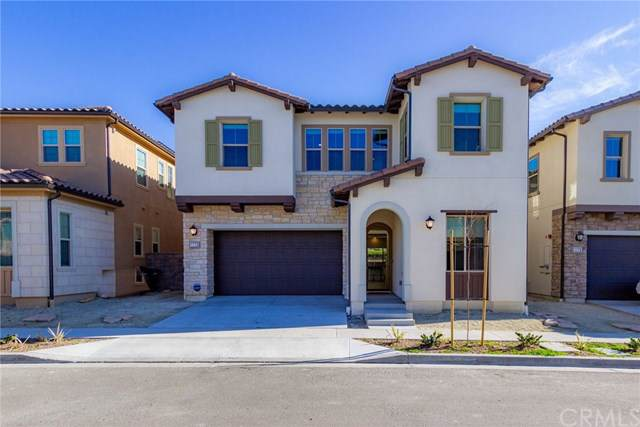 1773 Canyon Oaks Ln., Lake Forest, CA 92610 (#IG20018758) :: Doherty Real Estate Group