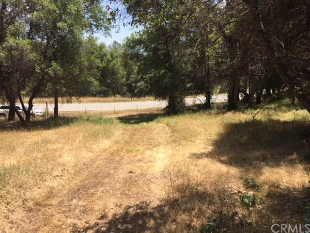 0-4.77 AC Quail Hollow Court, North Fork, CA 93643 (#FR20018763) :: The Marelly Group | Compass