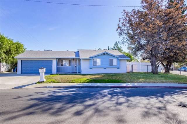 9650 Campbell Avenue, Riverside, CA 92503 (#IG19284741) :: Team Tami