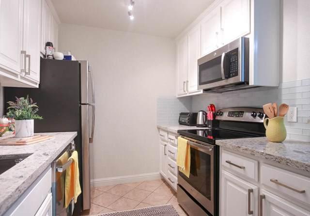 147 Monte Verano Court, San Jose, CA 95116 (#ML81779661) :: Mainstreet Realtors®