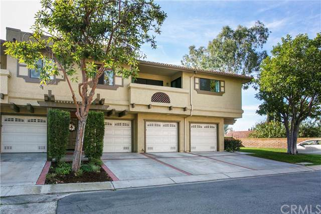 25166 Birch Grove Ln, Lake Forest, CA 92630 (#OC20018229) :: Doherty Real Estate Group