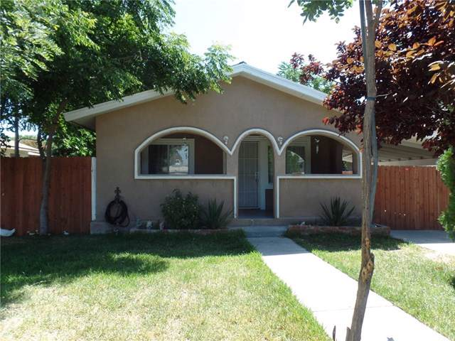 1279 Valencia Avenue, San Bernardino, CA 92404 (#CV20018819) :: Sperry Residential Group