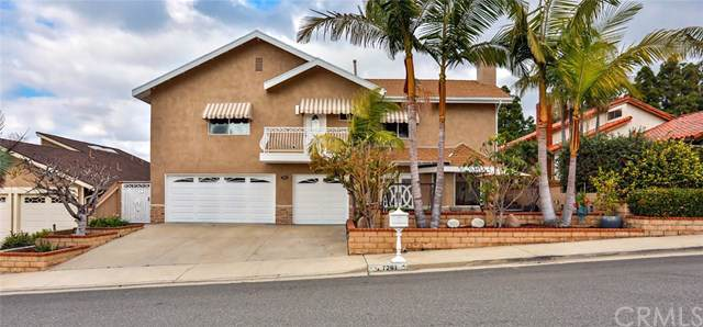 7261 Sunbreeze Drive, Huntington Beach, CA 92647 (#OC20018820) :: Doherty Real Estate Group