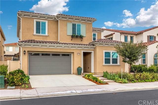 15798 Kingston Road, Chino Hills, CA 91709 (#CV20004883) :: Mainstreet Realtors®