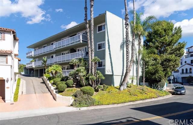 414 Avenida Santa Barbara, San Clemente, CA 92672 (#OC20018764) :: Doherty Real Estate Group