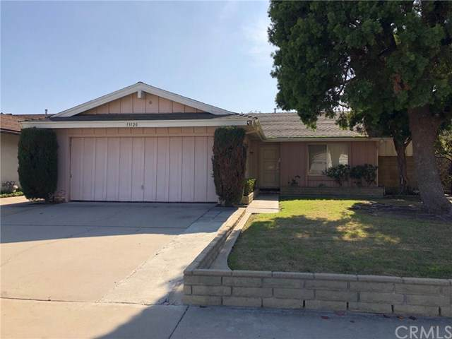 13120 Caravel Street, Cerritos, CA 90703 (#PW20016121) :: RE/MAX Empire Properties