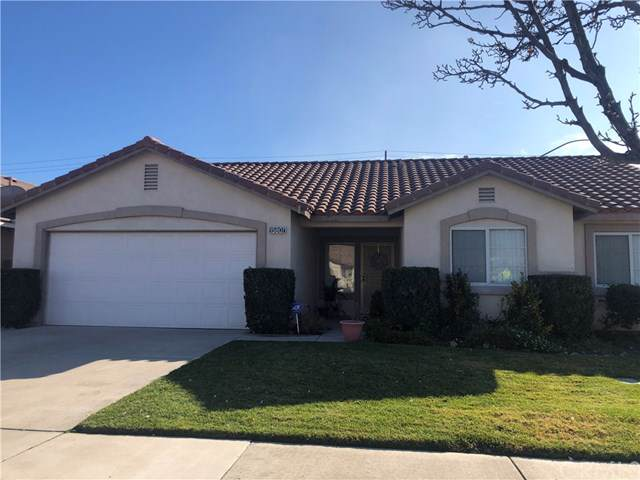 15807 Margarita Drive, Fontana, CA 92336 (#CV20018850) :: Sperry Residential Group