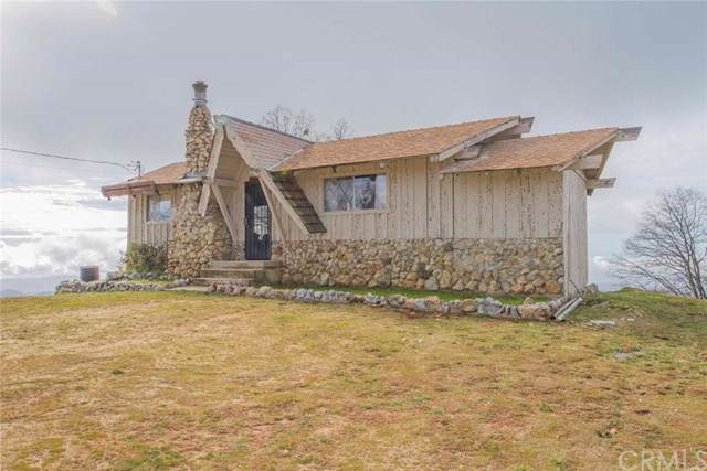 0 0, Outside Area (Inside Ca), CA 93621 (#MD20018857) :: Sperry Residential Group