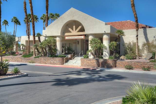 43725 Avenida Alicante, Palm Desert, CA 92211 (#219037693DA) :: Allison James Estates and Homes