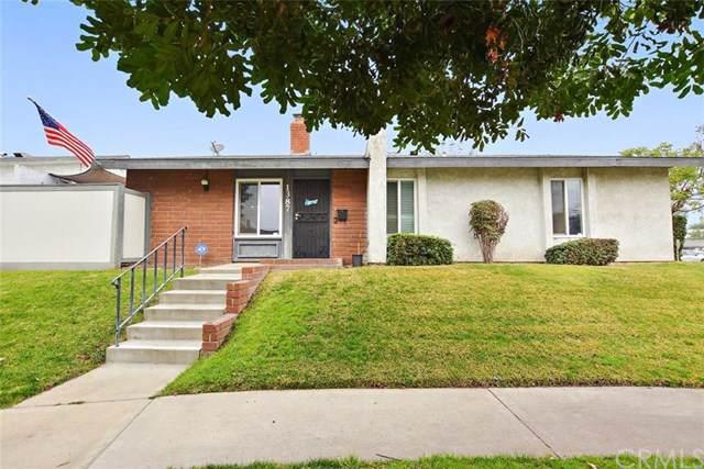 1387 Maxwell Lane, Upland, CA 91786 (#CV20018807) :: Twiss Realty